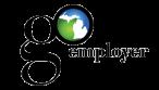 GoEmployer-png-logo sm