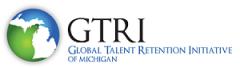 GTRI logo