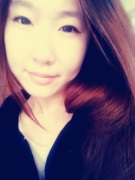 Ruhan Jiang