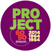 Project 60 50 circle WITH msu wordmark RGB 2