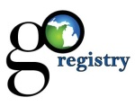 Go-Registry-crop