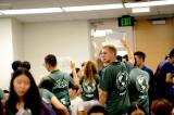 Become an Orientation Leader for IAOP 2016