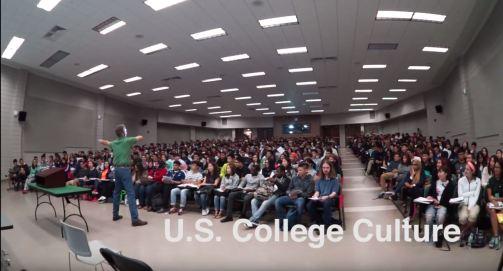 us college