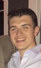 Josh Rothermel headshot (2)