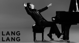 Classic Music performed by World Famous Pianist Lang Lang Connected MSU Communities