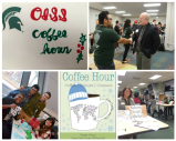 OISS 2015 Year inReview