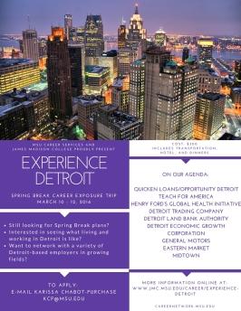 Experience Detroit (2.10.16) (1)
