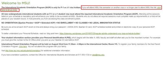 not attend MSU.JPG