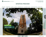 Spartan Preview Helps New International Students Navigate Pre-Arrival &Orientation